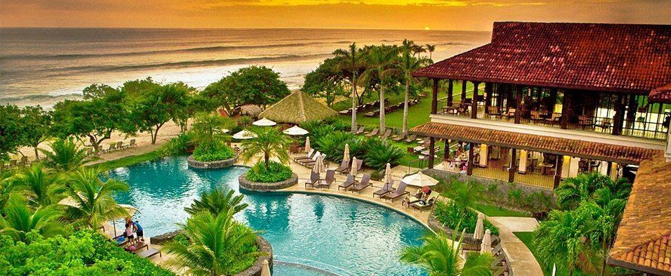 hacienda pinilla Costa Rica7
