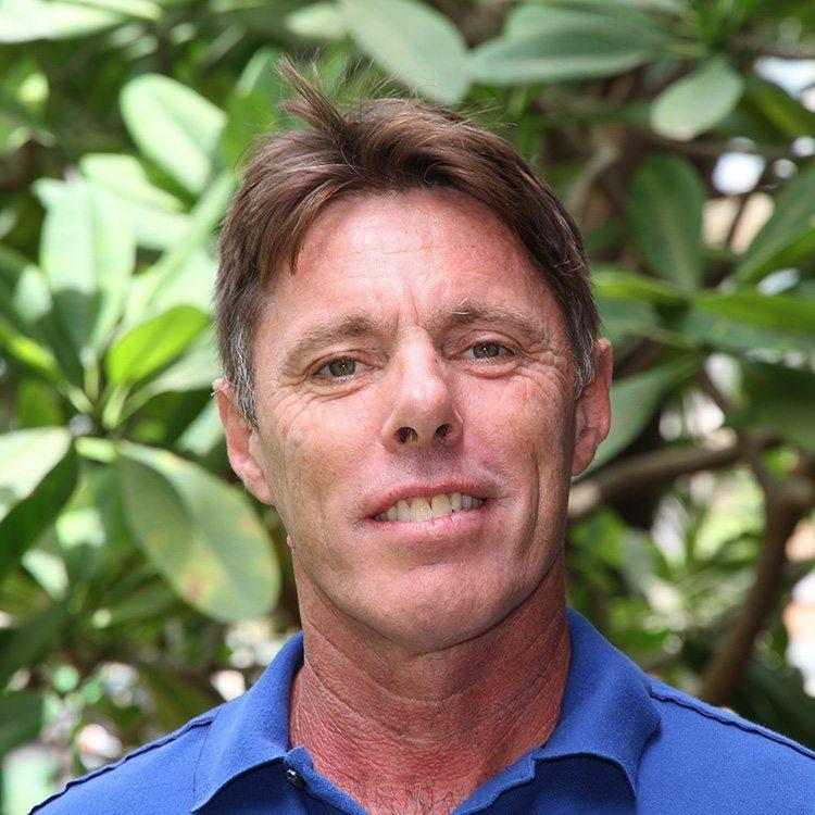 Joost Hauwert is a Real Estate Agent in Tamarindo, Costa Rica