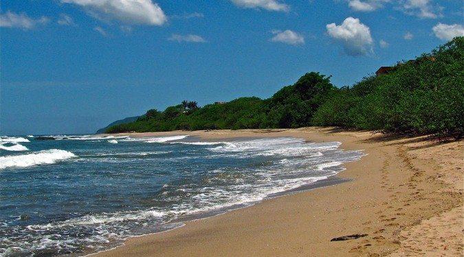 langosta-beach