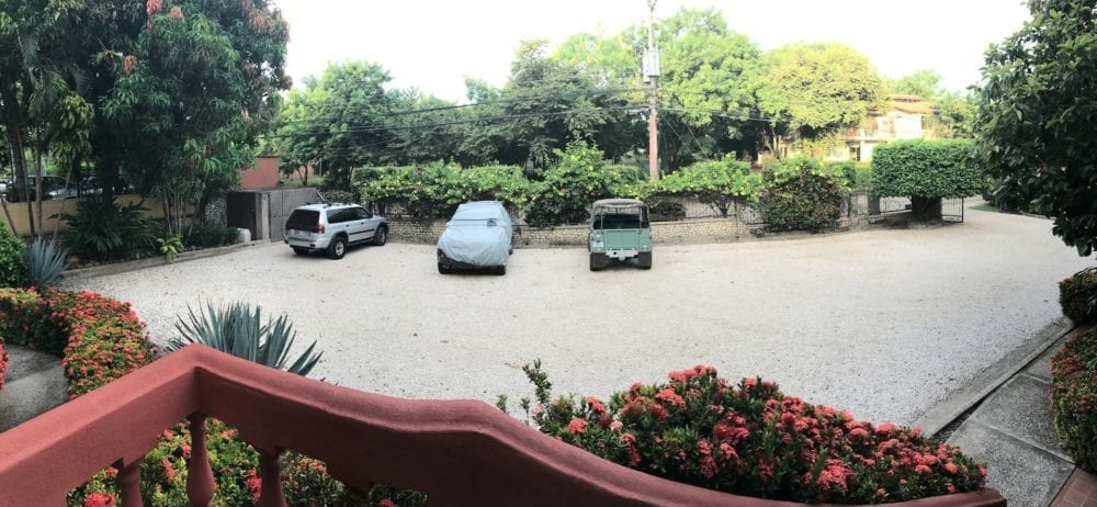 parking lot_pano