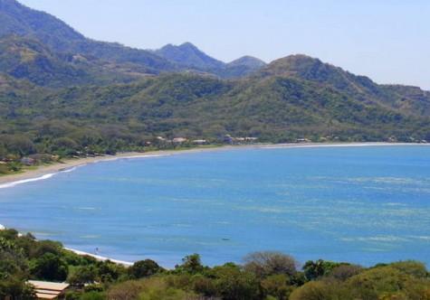 playa potrero 1