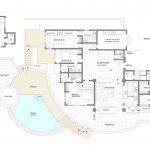 sunsethouse_photo_floorplan