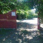 467_entrancecasitas