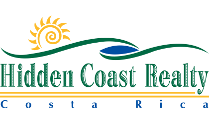 Hidden Coast Realty - Tamarindo, Costa Rica