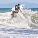 surf foto