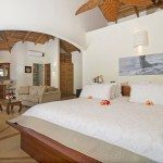 Eros Suite Room 1