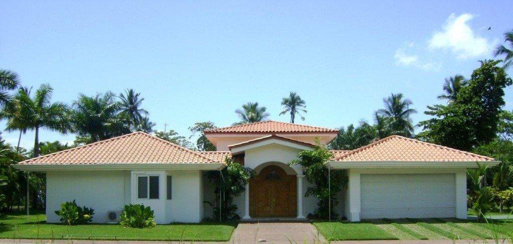 BF Estate Los Delfines (1)