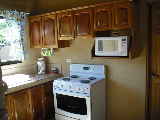 Buenaventura All Appliances