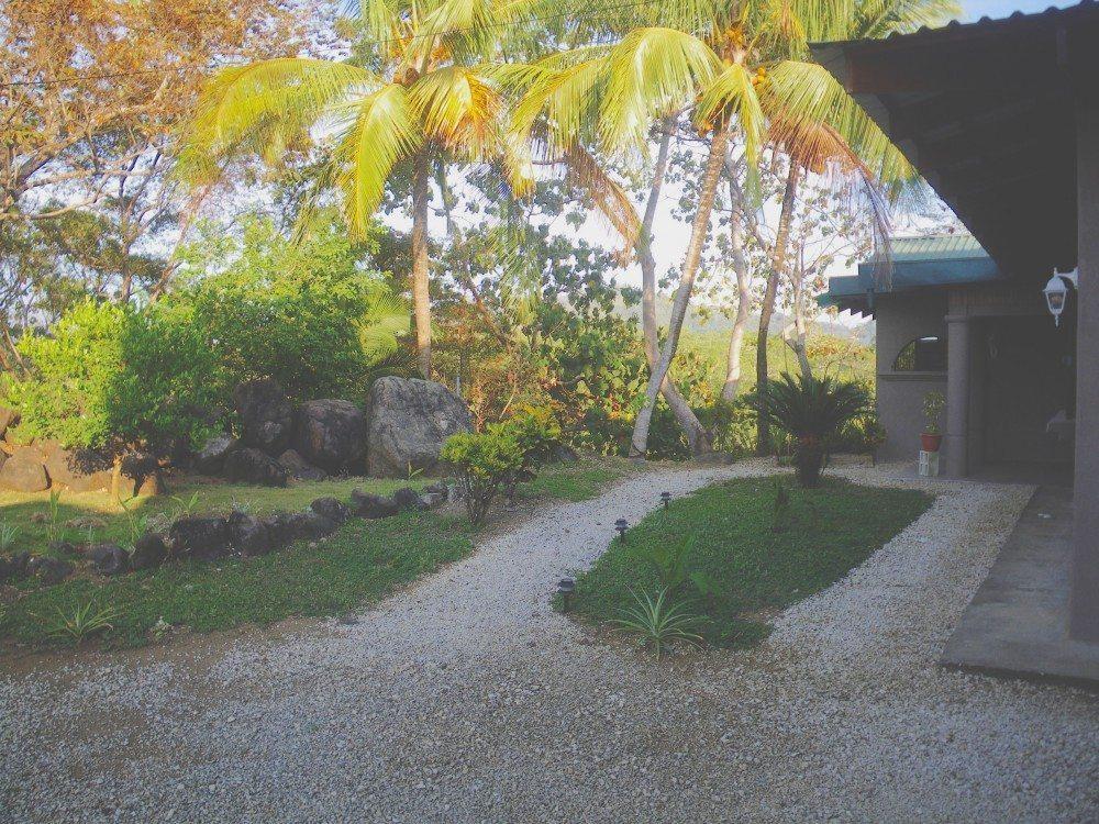 casa Pacific hill (2)