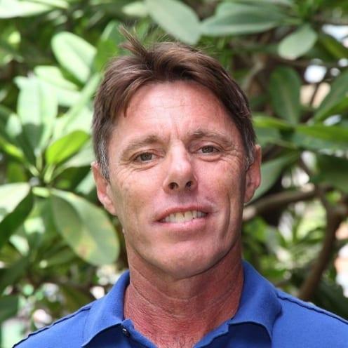 Joost Hauwert