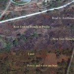 Land Location