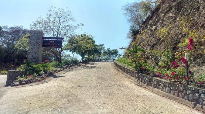 Corona-Entrance2-Medium