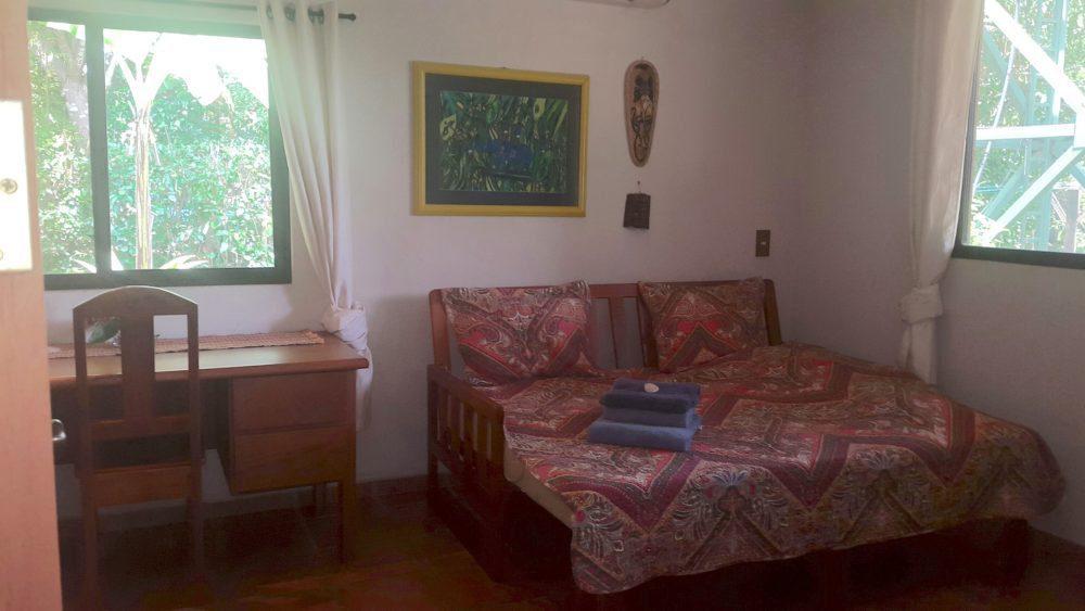 main-bedroom-calma-2