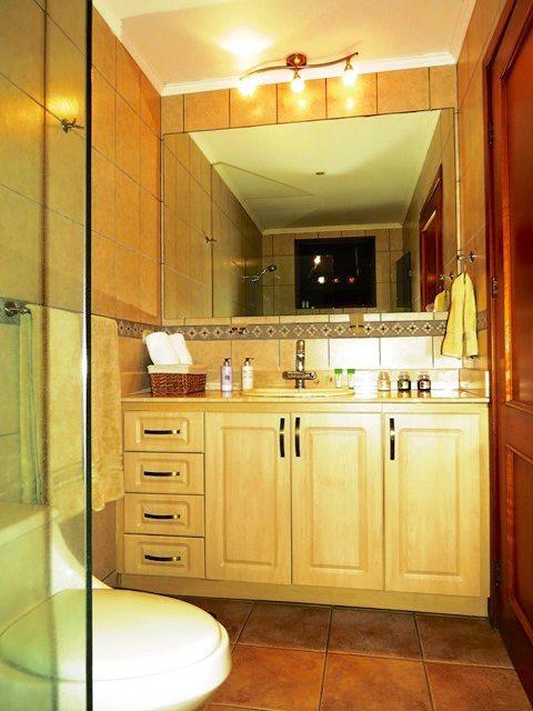 Baño principal web kopie
