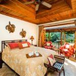 Bidrop – Arrecife – Rooms (2)