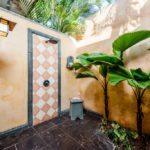 Bidrop – Arrecife – Rooms (3)