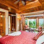 Bidrop – Arrecife – Rooms (4)