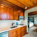 Bidrop – Arrecife – Rooms (7)