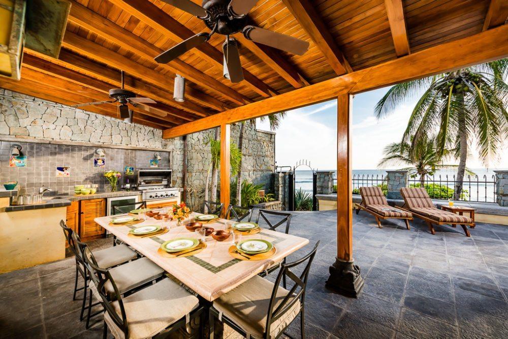 Bidrop – Arrecife – Terrace (1)