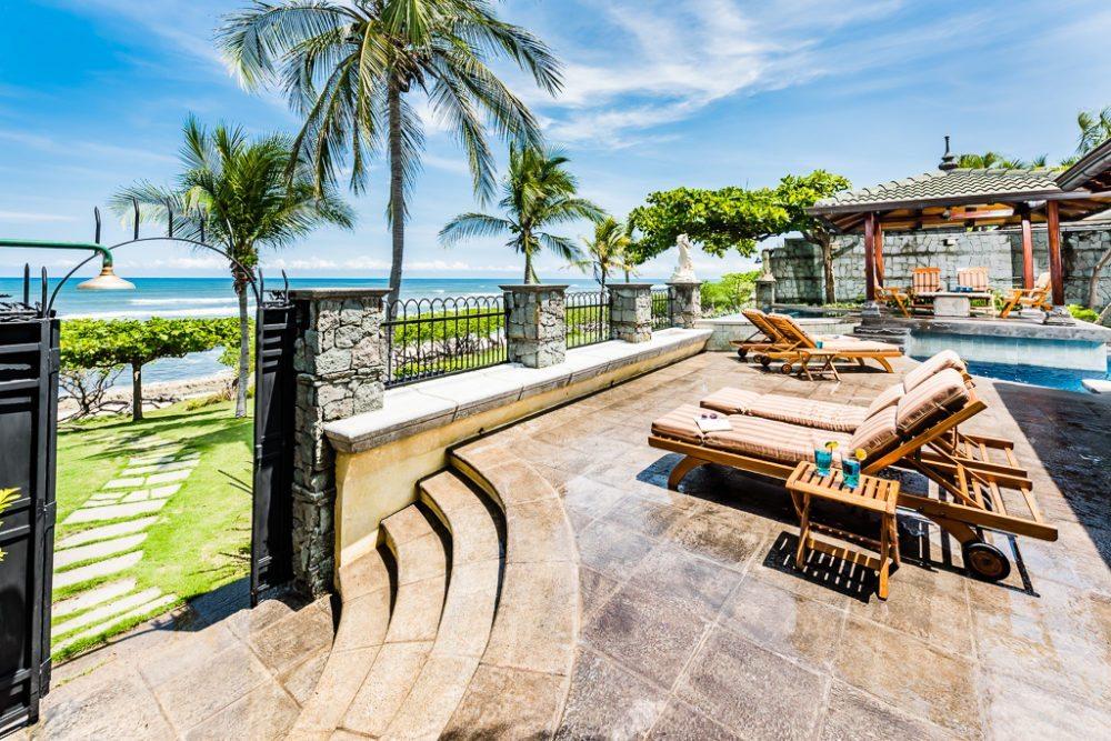 Bidrop – Arrecife – Terrace (10)