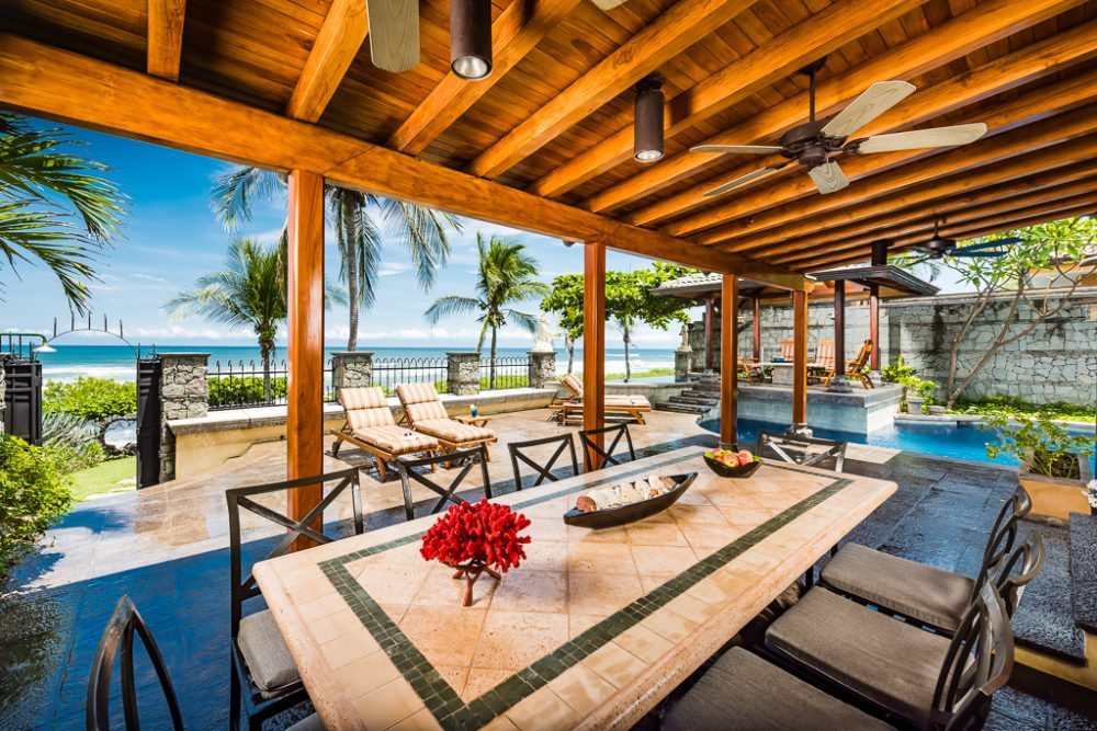 Bidrop – Arrecife – Terrace (11)
