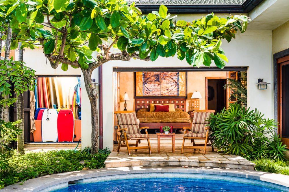 Bidrop – Arrecife – Terrace (12)