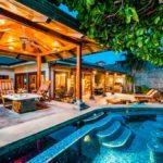 Bidrop – Arrecife – Terrace (14)
