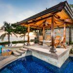 Bidrop – Arrecife – Terrace (4)