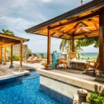 Bidrop – Arrecife – Terrace (6)