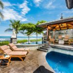 Bidrop – Arrecife – Terrace (7)