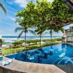 Bidrop – Arrecife – Terrace (8)
