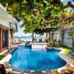 Bidrop – Arrecife – Terrace (9)