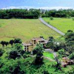 Condominio Residencial Playa San Miguel