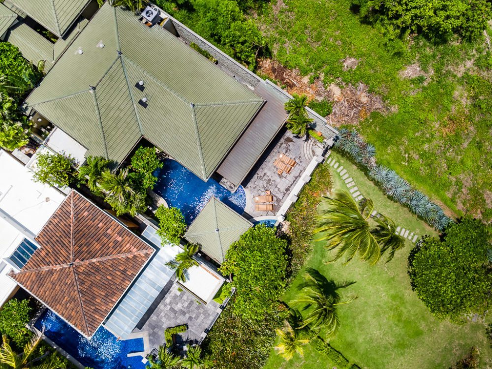 (c) bidrop.com-Arrecife – Drone Ext (11)