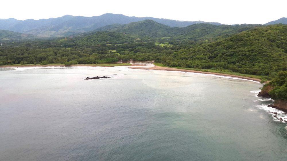 Puerto Bej