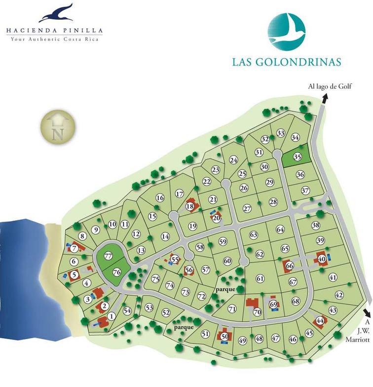 las-golondrinas-map-hacienda-pinilla