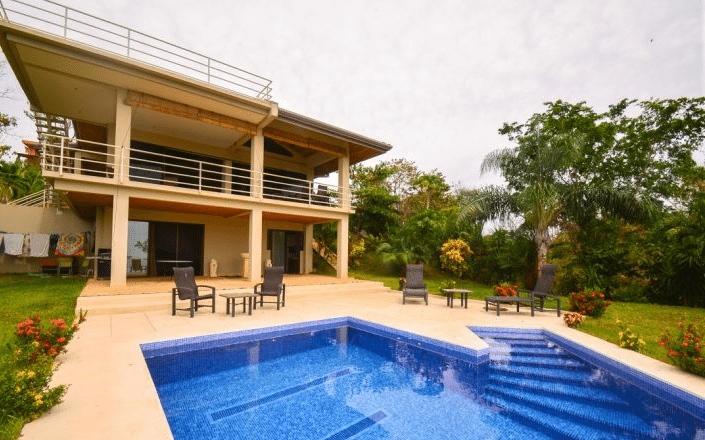 Casa Vinod (11)
