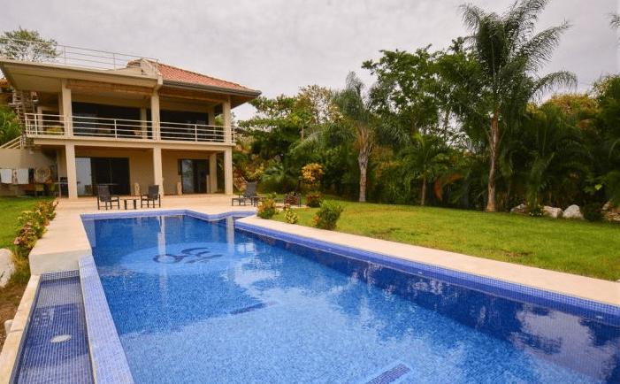 Casa Vinod (17)