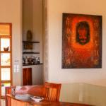 Casa Vinod 20