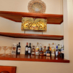 Casa Vinod (5)