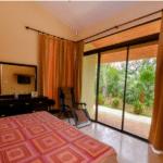 Casa Vinod (6)