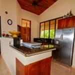 Casa Vinod (8)