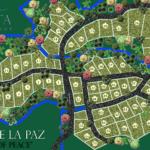 Dos Rios Master Plan. Feb.14.15