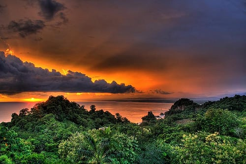 Sunset-from-Ronnys-Place-Blog-Photo