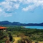 mar_vista_costa_rica