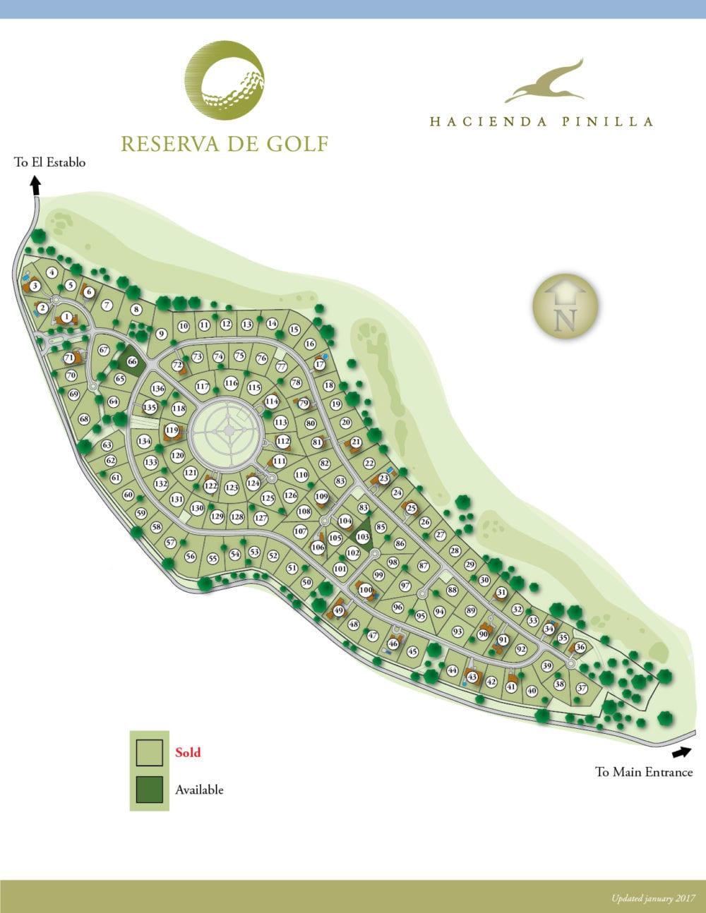 Reserva-de-Golf-vendidos-y-disponibles