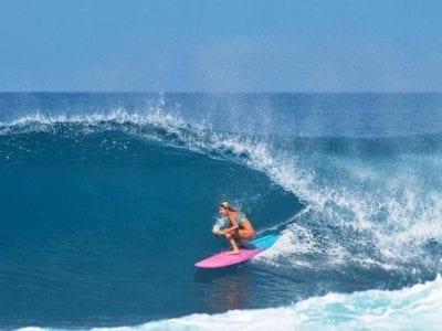 -_playa_negra_surf_break_i-20000000009128296-500×375