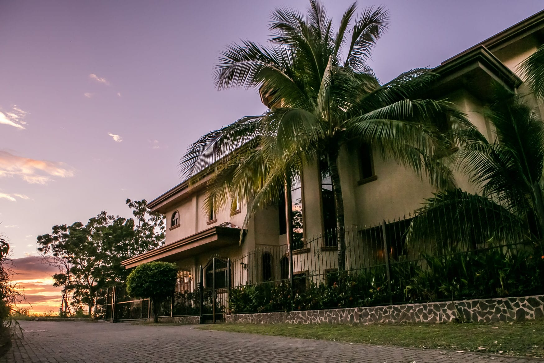 View More: http://tracymoorephotography.pass.us/costaricahouse