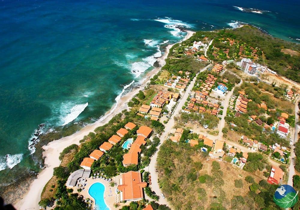 aerial-view-playa-langosta