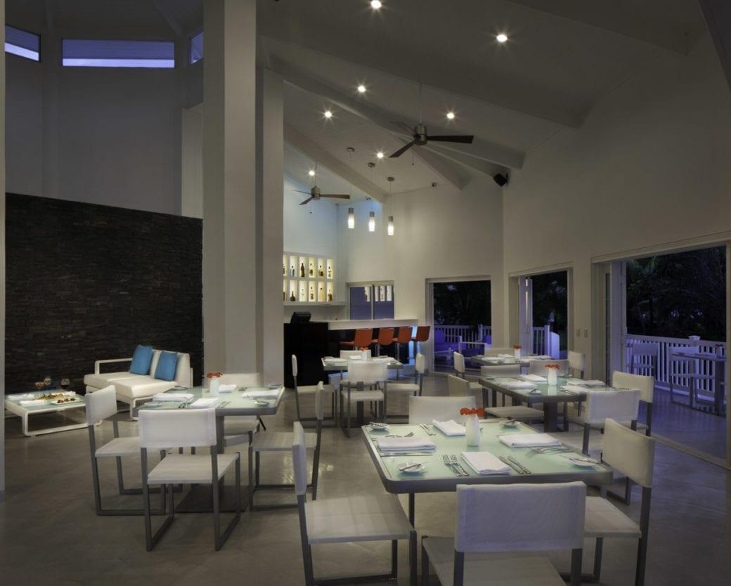 Hotel-Club1213_0110c